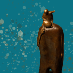 Group logo of Arte